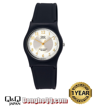 Đồng hồ đeo tay Nam-Nữ Q&Q VP34J052Y chính hãng Q&Q Citizen
