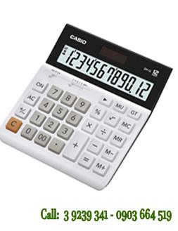 Máy tính tiền Casio DH-12 chính hãng Casio Japan